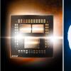 AMD锐龙7凭借5800X CPU-Z得分超过i9-10900K