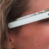未来的智能眼镜将来会越来越受欢迎吗?