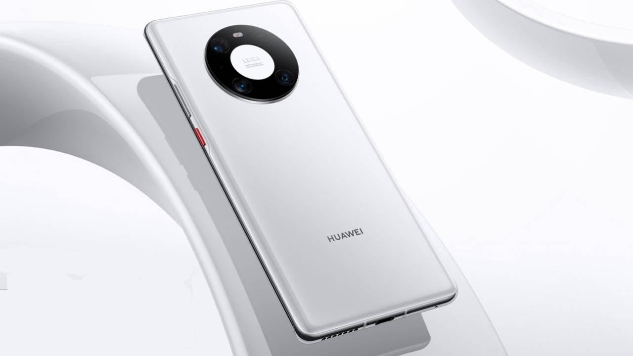华为可能可以购买三星屏幕,索尼摄像头传感器
