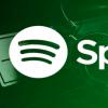 Spotify的用户突破了全球3亿用户的门槛