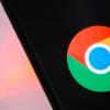 在Android上使用Google Chrome的新屏幕截图功能