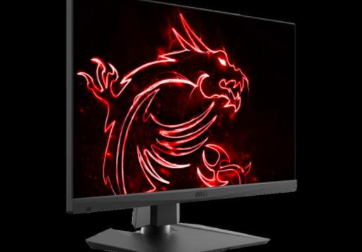 互联网信息:微星Optix MAG274QRF-QD游戏显示器具有量子点技术