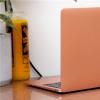 开发人员发现了带有Apple Silicon处理器的Mac型号的软件包文件内容
