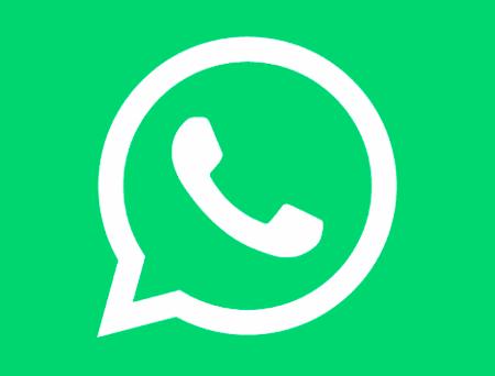 WhatsApp:如何下载最新版本的安卓
