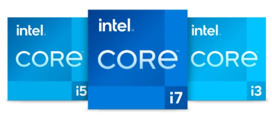 英特尔称火箭湖CPU将使用赛普拉斯科夫内核 并具有Xe图形功能
