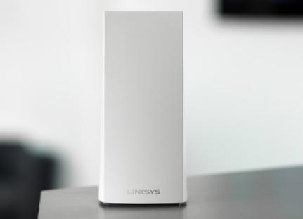 Linksys发布更实惠的Velop AX4200 Wi-Fi 6网状网络系统