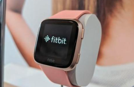 Google仍然有信心可以在12月31日之前接管Fitbit
