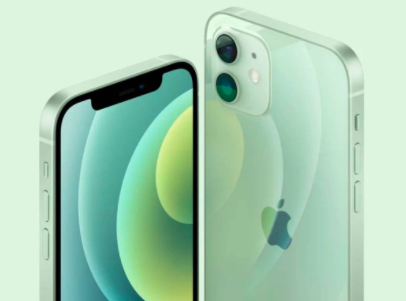 苹果iPhone 12 mini的起始容量为64GB,但这足够吗?