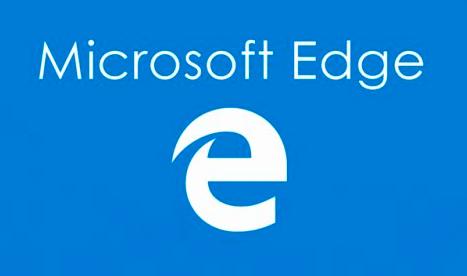 """微软Microsoft Edge添加了新的""""我的提要""""功能"""