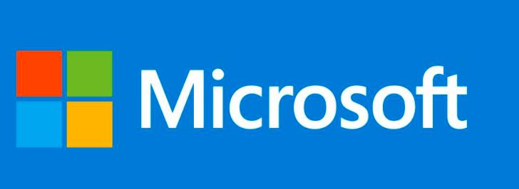 您很快就能在Windows 10和Android设备之间复制粘贴