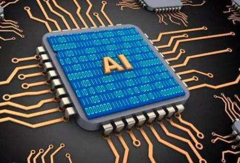 微软Lobe无需编写代码即可训练AI,机器学习模型