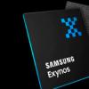 三星的中端Exynos 981处理器首次亮相