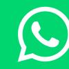 WhatsApp:如何下载Android的最新版本