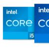 英特尔称Rocket Lake CPU将使用赛普拉斯Cove内核并具有Xe图形功能