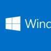 微软Windows 10改进了Windows Update上的更新驱动程序