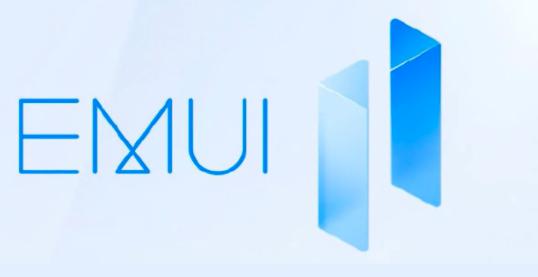 EMUI 11稳定版:华为确认EMUI 11更新的发布日期