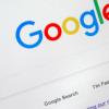 Google控制着全球90%的互联网搜索