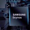 适用于中档手机的三星Exynos 1080芯片定于11月12日发布