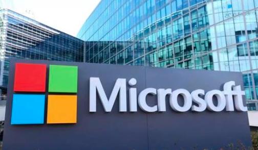 微软测试新技术以在远程地区提供数字内容
