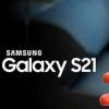 据报道,三星旗舰机Galaxy S21系列已开始量产