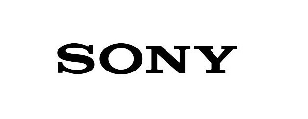 索尼确认PS5自带HDMI 2.1线缆