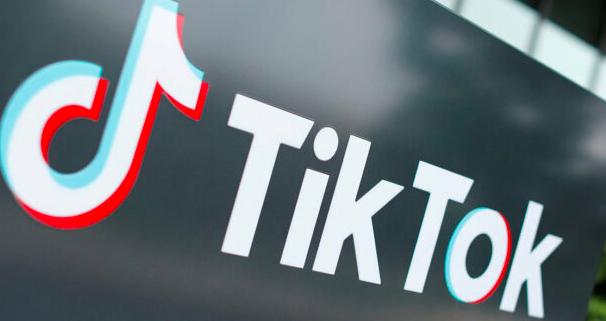 索尼音乐娱乐公司与TikTok签署许可协议