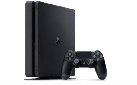 索尼承诺至少在2022年之前支持PS4