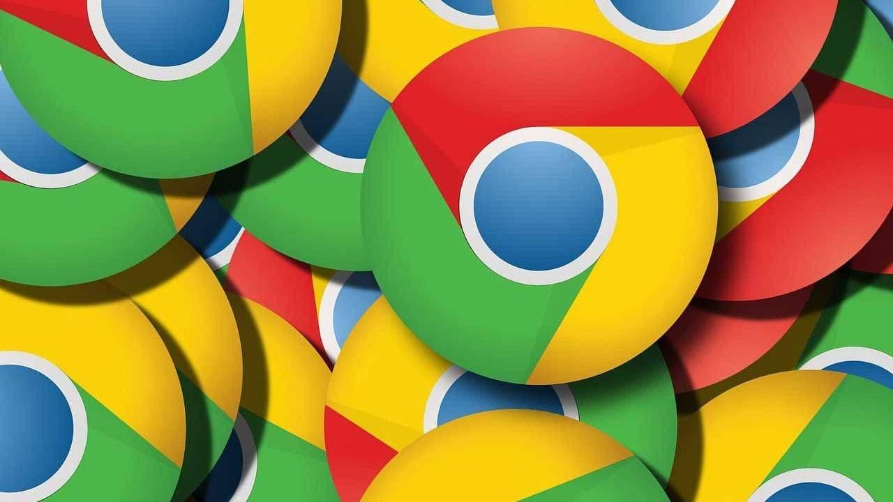 微软Edge于10月在Chrome上获胜