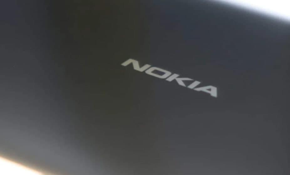 诺基亚9.3 PureView诺基亚10再次延迟