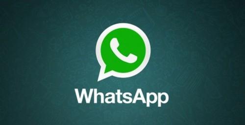 如何在iPhone和Android上使用全新的WhatsApp存储清洁器