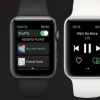 Spotify增加对Apple Watch的流媒体支持