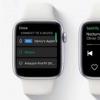 Spotify为Apple Watch带来了最重要的功能