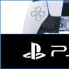 索尼将改善PlayStation 5上PS4游戏的性能