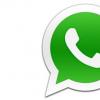 WhatsApp Beta版已推出一项新功能:消息归档
