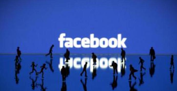 Facebook希望将暗模式引入Android和iOS