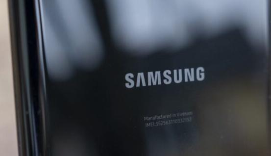 三星Galaxy M12将与Galaxy M51竞争:配备7,000 mAh电池