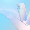 Vivo宣布基于Android的Origin OS的发布日期
