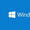 Project Zero在微软Windows中查找尚未修复的漏洞