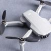可以拍摄4K视频的大疆DJI Mini 2无人机