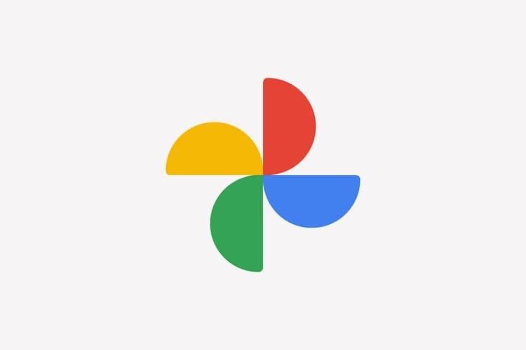 谷歌照片将为谷歌一号成员添加新的过滤器