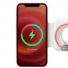 apple MagSafe充电器的价格曝光,大约129美元