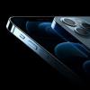 苹果iPhone 13将具有与iPhone 12相同的结构