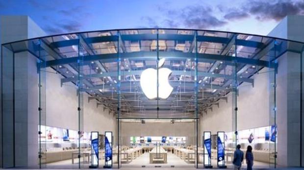据说苹果公司对播客公司Wondery感兴趣