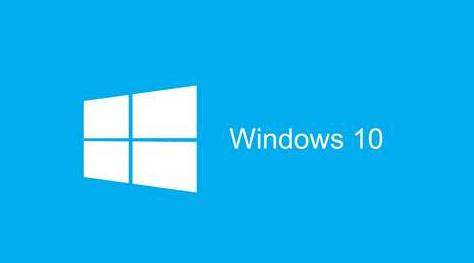 微软宣布Windows 10版本1903设备的自动更新