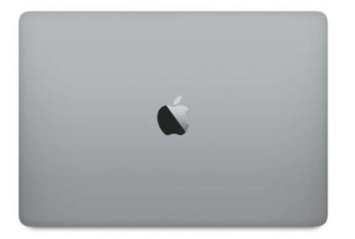 对苹果公司将于11月举行的活动的期望