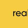 Realme的新手机配备高通Snapdragon 460处理器