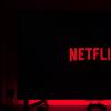 到2030年Netflix可能会达到5.25亿的订阅用户