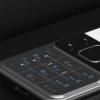 诺基亚6300:带有4G的新版本出现在效果图中