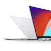 小米推出了其新的廉价笔记本电脑RedmiBook 14