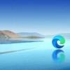 Microsoft Edge推出用于文本链接的Chrome功能